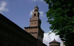 milano_castello_sforzesco