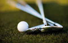 golf-terme-olimia
