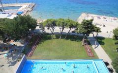 adriatic-hotel-biograd