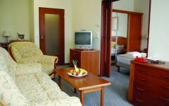 karosspa-hotel-apartman