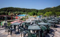 aqualuna-olimia-safari-bar