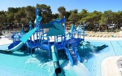 aquapark-cikat-losinj
