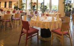 aurora-hotel-restoran