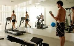 aurora-fitness-losinj