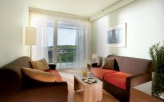hotel-aurora-suita