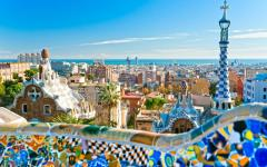 barcelona_dreamstime_m_23606224.jpg