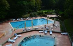 daruvarske-toplice-bazeni