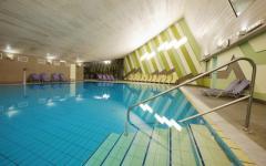 bazen-hotel-breza.olimia