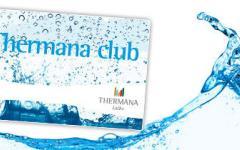 Thermana-lasko-kartica