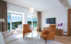 suite-bellevue-losinj
