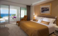 bellevue-losinj-executive-suite