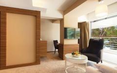 bellevue-losinj-junior-suite