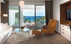 bellevue-losinj-luxury-suite