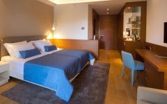 hotel-bellevue-losinj-soba