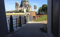 berlin-foto-rankazgorelec.jpg2_.jpg