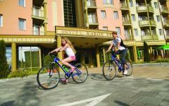 karosspa-hotel-bicikl