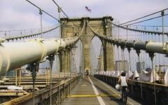 newyork_brooklin_bridge_foto_nikolamarochini.jpg