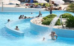 hotel-olympia-bazen