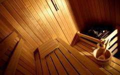 termalni-park-ptuj-sauna