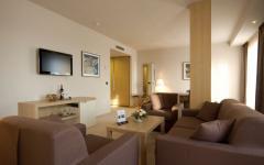 hotel-olmpia-suite-deluxe