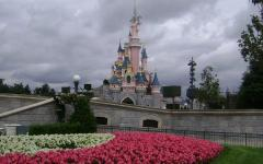 disneyland_paris_france