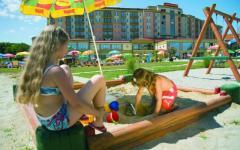karosspa-hotel-djeca-u-pijesku