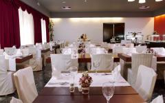 villa-donat-hotel-restoran