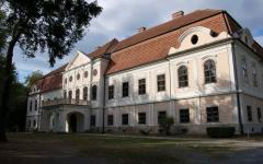 Dvorac-gofa-antuna-jankovića-foto-darko-kokot