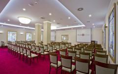 dvorana-hotel-palace