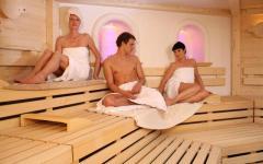 thermana-lasko-finska-sauna