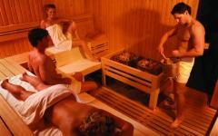 karosspa-hotel-finska-sauna