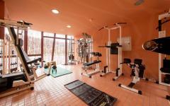 fitness-terme-olimia
