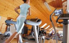 zreče-fitness