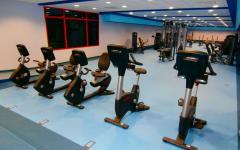 fitness-daruvarske-toplice