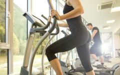 thermana-lasko-fitness