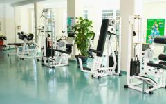 hotel-zdravlisce-lasko-fitness