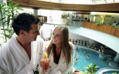 hotel-mendan-bazeni