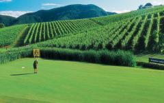 golf-slovenija-skalca