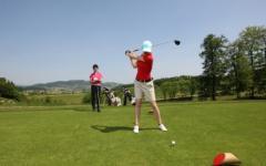 terme-krka-golf