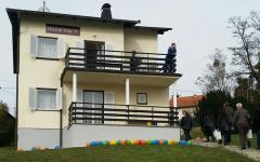 terme-tuhelj-hostel-vila