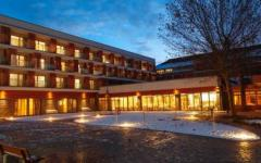 hotel-astrij-zrece