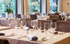 hotel-astoria-bled-restoran