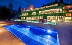 hotel-rimski-dvor-rimske-terme