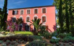 villa-donat-hotel