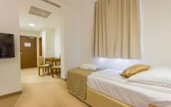 hotel-zdravliski-dvor-soba