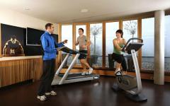 balnea-dolenjske-fitness