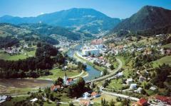 Lasko-slovenija