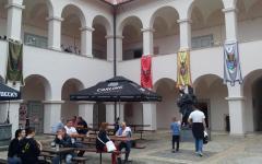 muzej seljačke bune i oršić marko ranitovic.jpg