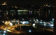 istanbul_foto_arinaobrad5.jpg