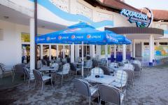 aqualuna-olimia-restoran